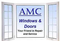 AMC for doors in uae by Maxwell Automatic Doors Co LLC Post box 8516 Mussafah 43 Abu Dhabi – UAE Tel: +971 2 5515774 Mobile: +971 55 936 4355 Email: salesdubai@maxwelldoors.com www.maxwelldoors.com from MAXWELL AUTOMATIC DOORS CO LLC
