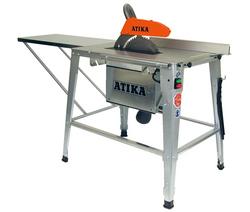 HT 315 ATIKA BENCH SAW IN UAE from ADEX  PHIJU@ADEXUAE.COM/ SALES@ADEXUAE.COM/0558763747/0564083305