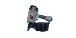 PNEUMATIC COIL NAILERS IN UAE from ADEX  PHIJU@ADEXUAE.COM/ SALES@ADEXUAE.COM/0558763747/05640833058