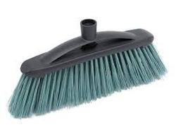 eco broom from ADEX  PHIJU@ADEXUAE.COM/ SALES@ADEXUAE.COM/0558763747/05640833058