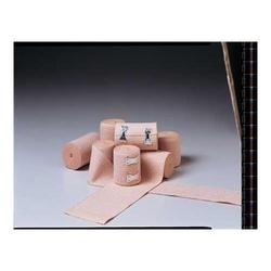 Elastic Crepe Bandage 5cm from AVENSIA GENERAL TRADING LLC