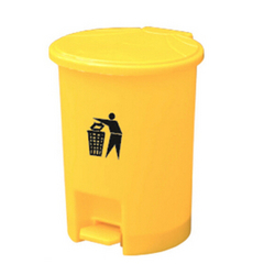 plastic dust bin from ADEX  PHIJU@ADEXUAE.COM/ SALES@ADEXUAE.COM/0558763747/05640833058