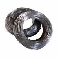 inconel 600 bars & wires from KALPATARU PIPING SOLUTIONS