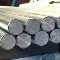 inconel 800 bars & wires from KALPATARU PIPING SOLUTIONS