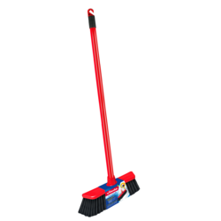 indoor broom standard from ADEX  PHIJU@ADEXUAE.COM/ SALES@ADEXUAE.COM/0558763747/05640833058