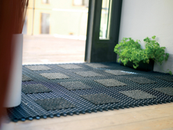RUBBER MAT SUPPLIER UAE from ADEX INTL  PHIJU@ADEXUAE.COM/0558763747/0564083305