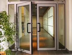 Aluminum window shutters in Dubai Maxwell Automatic Doors Co LLC Post box 8516 Mussafah 43 Abu Dhabi – UAE Tel: +971 2 5515774 Mobile: +971 50 4405076 Email: Estimation@maxwelldoors.com www.maxwelldoors.com from MAXWELL AUTOMATIC DOORS CO LLC