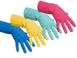 HOTEL GLOVES SUPPLIER from ADEX  PHIJU@ADEXUAE.COM/ SALES@ADEXUAE.COM/0558763747/05640833058
