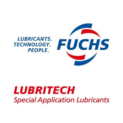FUCHS LUBRITECH Stabyl HD HEAVY-DUTY LITHIUM SOAP GREASE  GHANIM TRADING UAE OMAN +97142821100 from GHANIM TRADING LLC
