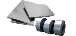 inconel 825 sheets plates coils from KALPATARU PIPING SOLUTIONS