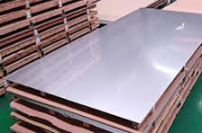 inconel 330 sheets plates coils from KALPATARU PIPING SOLUTIONS