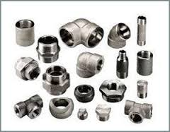inconel 625 buttweld fitting from KALPATARU PIPING SOLUTIONS