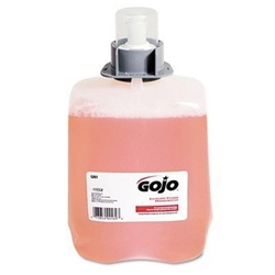 Gojo Luxury Hand Soap Refill 1000 ml from AVENSIA GENERAL TRADING LLC