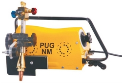 ESAB PUG CUTTING MACHINE IN UAE from ADEX  PHIJU@ADEXUAE.COM/ SALES@ADEXUAE.COM/0558763747/0564083305