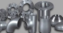 hastelloys b3 buttweld pipe fitting from KALPATARU PIPING SOLUTIONS