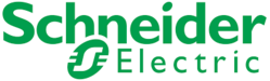 Schneider Electric Products in UAE from SOLUTRONIX INDUSTRIAL INSTRUMENT, ELECTRICAL AND AUTOMATION LLC