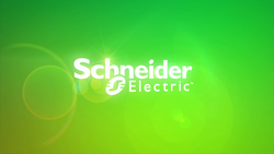 Schneider Electric Software PES from SOLUTRONIX INDUSTRIAL INSTRUMENT, ELECTRICAL AND AUTOMATION LLC