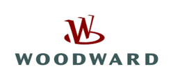 WoodWard Brand from SOLUTRONIX INDUSTRIAL INSTRUMENT, ELECTRICAL AND AUTOMATION LLC
