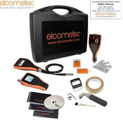 Elcometer  from ELCOMETER UAE