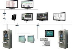 Industrial Automation In UAE from SOLUTRONIX INDUSTRIAL INSTRUMENT, ELECTRICAL AND AUTOMATION LLC
