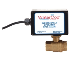WATERCOP from WORLD WIDE DISTRIBUTION FZE