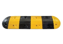 Speed Breaker Suppliers in UAE from SPARK TECHNICAL SUPPLIES FZE