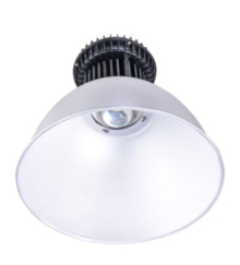 LED High Bay Lights Suppliers in UAE from SPARK TECHNICAL SUPPLIES FZE