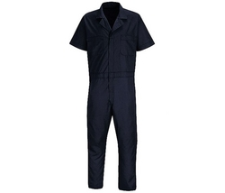 VF WORKWEAR from WORLD WIDE DISTRIBUTION FZE