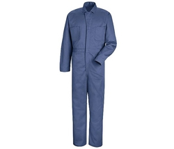 VF WORKWEAR suppliers in uae from WORLD WIDE DISTRIBUTION FZE