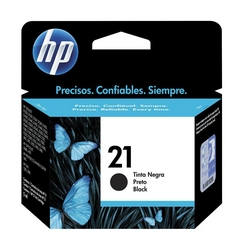 HP Catridge 123 Black  from AVENSIA GENERAL TRADING LLC