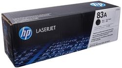 HP Printer Toner 83A  from AVENSIA GENERAL TRADING LLC