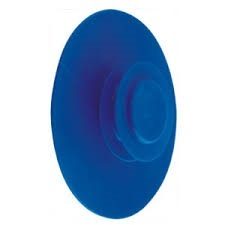 PUSH IN FLANGE COVERS (1/2 to 12 INCH) from AL BARSHAA PLASTIC PRODUCT COMPANY LLC