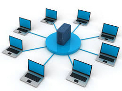 COMPUTER NETWORK SYSTEMS INSTALLATION COMPANY IN DUBAI from AL RUWAIS ENGINEERING CO.L.L.C