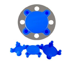 FLANGE COVER SUPPLIER IN UAE from AL BARSHAA PLASTIC PRODUCT COMPANY LLC