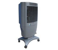 ULTRACOOL suppliers in uae from WORLD WIDE DISTRIBUTION FZE