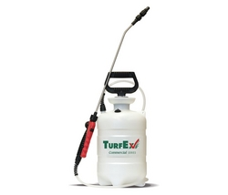 TURFEX from WORLD WIDE DISTRIBUTION FZE