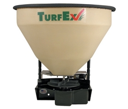 TURFEX suppliers in uae from WORLD WIDE DISTRIBUTION FZE