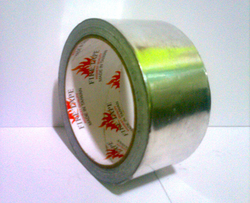 Aluminum Foil Tape from AIPL TAPES INDUSTRY LLC