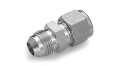 COMPRESSION FITTINGS from GULF SAFETY ELECTROMECHANICAL (INFO@GULFSAFETYUAE.COM)