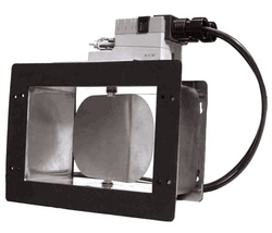 THERMAPAK Air Control Module from WORLD WIDE DISTRIBUTION FZE
