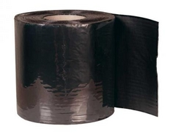 """DENSOPOL 60HT TAPE 6"""" X 10 MTR MADE IN UK from GULF SAFETY EQUIPS TRADING LLC"""
