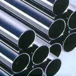 Special Grade Pipes from STEEL FAB INDIA