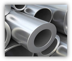 347H Stainless Steel Pipe from STEEL FAB INDIA