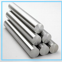 Cold Drawn Round Bars from STEEL FAB INDIA