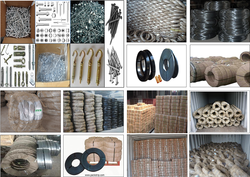 WIRE NAILS ROOFING NAIL SUPPLIERS IN NAKHEEL from GOLDEN LIGHTS TRADING  LLC