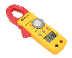 MARTINDALE CM57 AC TRMS CLAMP METER IN DUBAI  from AL TOWAR OASIS TRADING