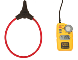 MARTINDALE CM100 AC TRMS HIGH CURRENT FLEX METER IN DUBAI from AL TOWAR OASIS TRADING