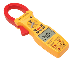 MARTINDALE CMi210 AC/DC TRMS INSULATION CLAMP METER IN DUBAI  from AL TOWAR OASIS TRADING