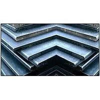 Duplex Steel Sheets from STEEL FAB INDIA
