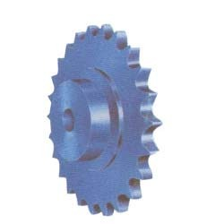 Conveyor Sprocket from B. V. TRANSMISSION INDUSTRIES